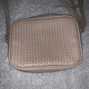 Summer & Rose crossbody purse bag